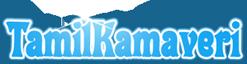 Tamil Kamaveri