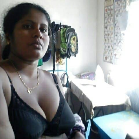 Tamil: Big Family Story:amma mahan okkum kathai part 3